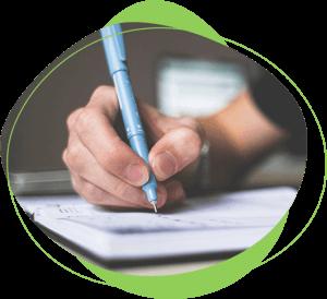 Lucrari de disertatie :: lucrari-licenta-diploma.com ::